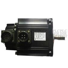 New Yaskawa Sgmg 09a2ab Servo Motor