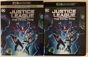 DC-JUSTICE-LEAGUE-VS-THE-FATAL-FIVE-4K-ULTRA-HD-BLU-RAY-2-DISC-SET-SLIPCOVER