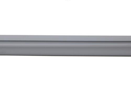 Williams HJ2PCBA-000 655x635 Fridge Seal//Gasket