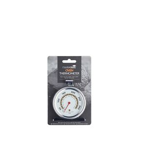 KitchenCraft-MasterClass-Oven-Thermometer-10cm-Stainless-Steel