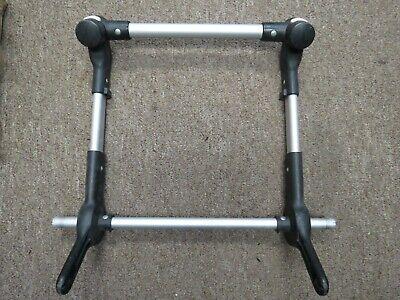 Bugaboo Cameleon 3 Chassis Baby Stroller Pram Frame ...