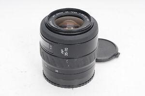 Minolta AF 35-70mm f3.5-4.5 Lens 35-70/3.5-4.5 Sony #564