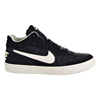 Nike NSW Tiempo Trainer Mid Men's Shoes
