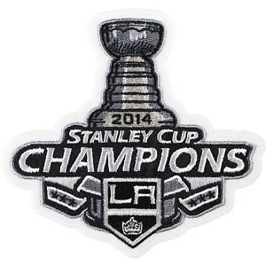 2014-Official-Los-Angeles-Kings-Champions-NHL-Stanley-Cup-Finals-Patch-Jersey