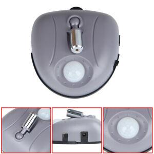 Car-Singel-Laser-Line-Garage-Parking-Assist-Sensor-Aid-Guide-Stop-Light-System