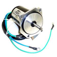 2 Wire  Yamaha F150 2012-2015 4-Stroke 63P-43880-10-00 Trim Motor