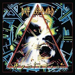 Def-Leppard-Hysteria-CD
