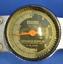 CDI-1502DI-3-8-034-Drive-Torque-Wrench thumbnail 2