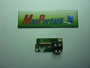 PLACA-USB-USB-BOARD-ACER-ASPIRE-5920-5920G-DA0ZD1TB6F0-36ZD1UB0010