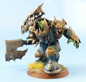 Orruk-Megaboss-Warhammer-C6