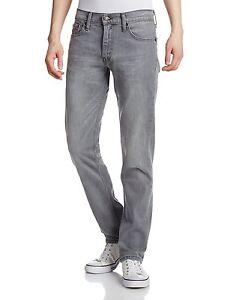 Extensible Hommes 29x32 Gris Fit Slim Jeans 511 Levi's Y5wq44