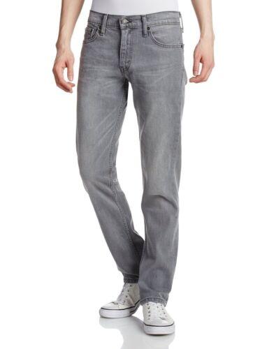 511 Hommes Slim Gris Fit 29x32 Jeans Levi's Extensible xRqZwCdR