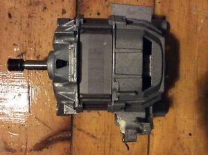 Electric-Motors-large-220-V-each-8