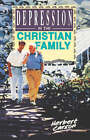 Depression in the Christian Family by Herbert Carson (Paperback, 1994)