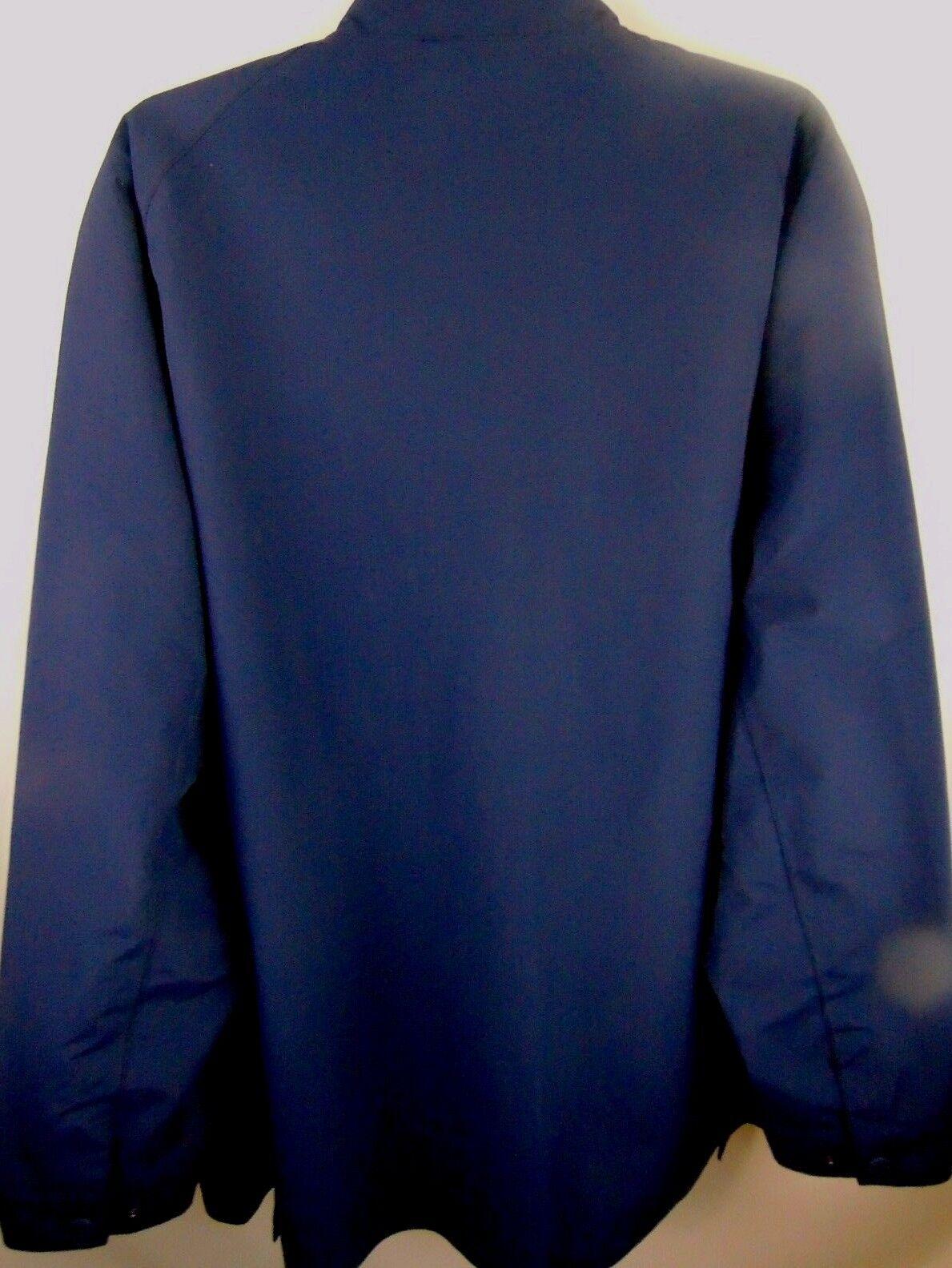 Nuovo Uomo giallo American Western Style Buffalo-skin Buffalo-skin Buffalo-skin Pelle Shirt Cappotto 435483