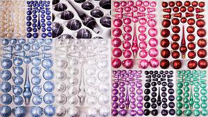 39-Set-Luxus-Weihnachtskugeln-Glas-Weiss-Pink-Rot-Tuerkis-Lila-Blau-Violett-dunkel