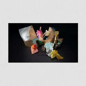 Frankey-amp-Sandrino-Wega-EP-12-034-EP-Vinyl-Schallplatte-157779