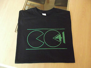 RETRO-T-SHIRT-DESIGN-Controlled-Commodity-Utility-logo-CC41-GREEN-S-M-L-XL-XXL