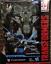 New Transformers Studio Series Voyager SS-06 Starscream Brand IN STOCK MISB !