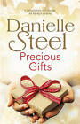 Precious Gifts by Danielle Steel (Paperback, 2015)