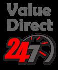 valuedirect247