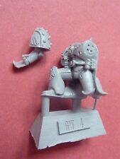 FORGEWORLD Horus Heresy RAVEN GUARD Mor Deythan Squad TORSO LEGS ARMS (E) 40K