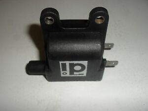 SINGLE-LEAD-12V-IGNITION-COIL-FOR-TRIUMPH-TRIDENT-750-AND-900