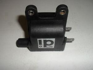 SINGLE-LEAD-12V-IGNITION-COIL-FOR-TRIUMPH-SCRAMBLER-CARB-MODELS