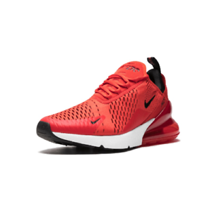 new product united states popular stores Details about Nike Air Max 270