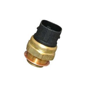 VAG-Interruptor-de-Temperatura-Termostato-Enfriador-ventilador-del-radiador
