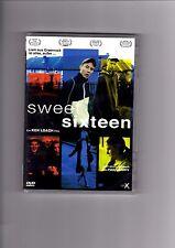 Sweet Sixteen / DVD #12504
