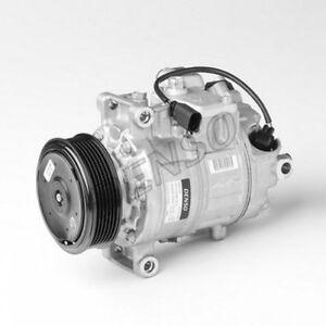 DENSO-Kompressor-Klimaanlage-fuer-Audi-Q7-A8