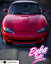 Fit-Mazda-MX5-MK2-5-NBFL-GV-Style-Front-Lip-NB-FL-Black-Gloss miniatura 5