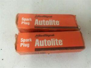 SET-OF-2-AUTOLITE-308-SPARK-PLUGS-H26-152475