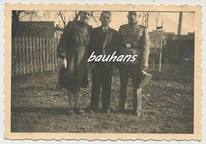 Foto-Soldat-vom-Heer-mit-Familie-i248
