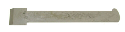 """1 1//2/"""" wide Made in the USA NEW Shoulder Plane Blade A2 Steel"""