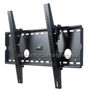 Tilt Tv Wall Mount For Lg Panasonic Samsung Sharp Vizio 42