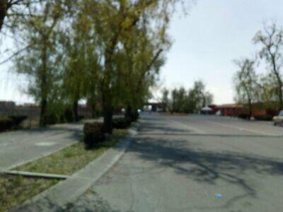 Departamento en Venta en Atlacomulco