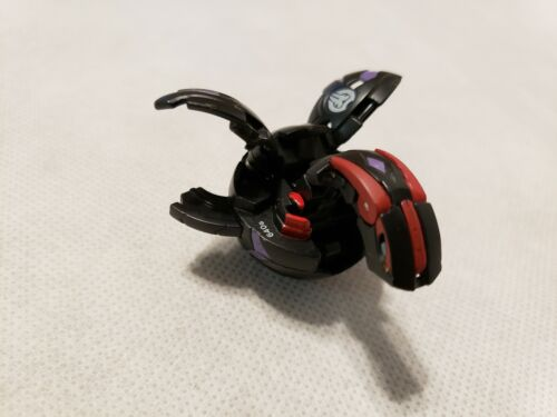 Bakugan Hyper Dragonoid Multiple Colors and G-Power You Pick Buy 3 get 1 Free