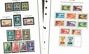 22-PAGES-VIETNAM-VF-MLH-AND-USED-YLUJ17
