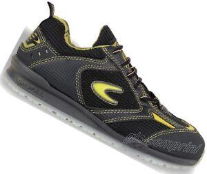 Chaussures De De Chaussures Chaussures S De S S Chaussures SPzp7xxqd5