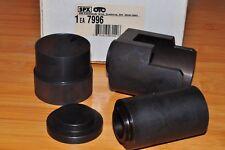 OTC Tools 6653 Acura//Honda Ball Joint Adapter Set