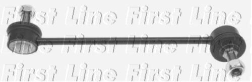 FRONT RIGHT STABILISER LINK FOR KIA VENGA FDL7182