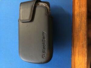 Blackberry-Holster-Swivel-New