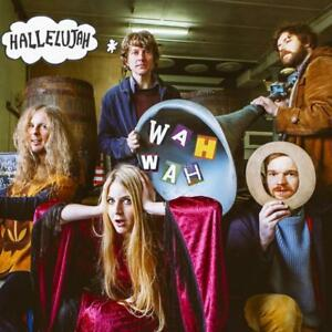 Trembling-Bells-Hallelujah-NEW-7-034
