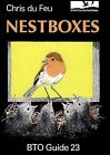 Nestboxes by Chris Du Feu (Paperback, 1993)