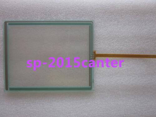 TP270-6 6AV6545-0CA10-0AX0 Touch Screen Display 6AV6 545-0CA10-0AX0  #0727