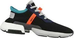 Adidas Sneaker Gr.38 NEU