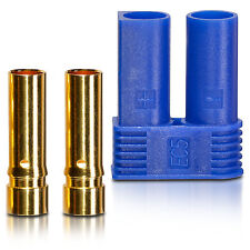 Hochstrom EC5 Buchse 5.0 mm 1 Stk partCore 100123