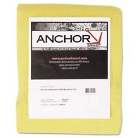 Anchor Brand Welding Blanket - Anr21bc68 on sale